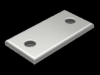 鋼基燒結鐵鎳合金石墨彌散型自潤平板  CWX