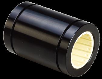 LIN-11R樹脂直線軸承