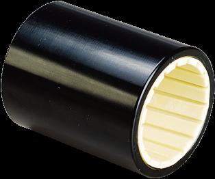LIN-12R樹脂直線軸承  LIN-12R